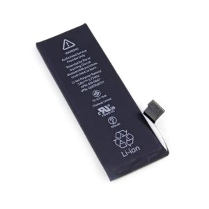 باتری موبایل